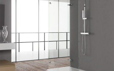 Oferta cambio bañera por ducha