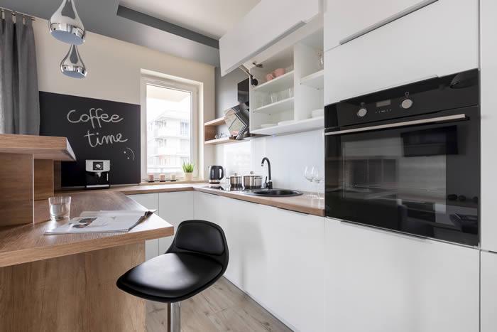 ideas y trucos para arreglar tu cocina