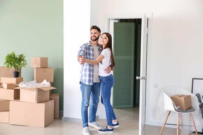 Reformas para ahorrar energía en tu nuevo hogar