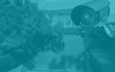 Cómo realizar una reforma para la seguridad del hogar