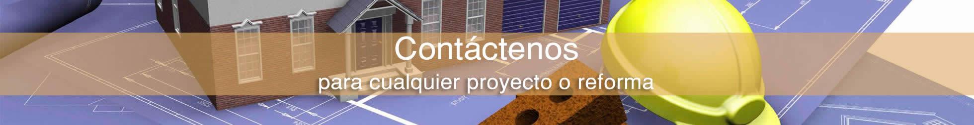 Presupuesto reforma precio reforma integral piso madrid for Precio reforma integral piso 80 metros madrid
