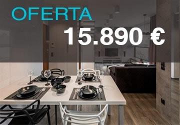 Empresa de reformas integrales en madrid pisos for Reforma integral piso 100 metros